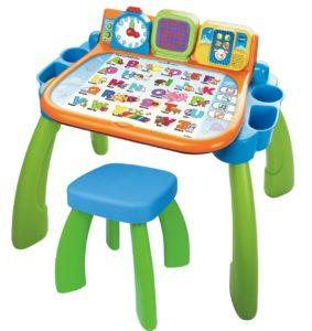 spielzeug für 3-Jährige